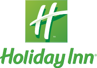 Holiday Inn Norwich - North